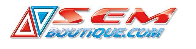 SemBoutique